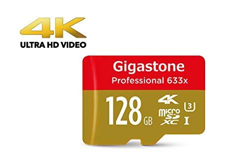 Micro SD Card 128GB