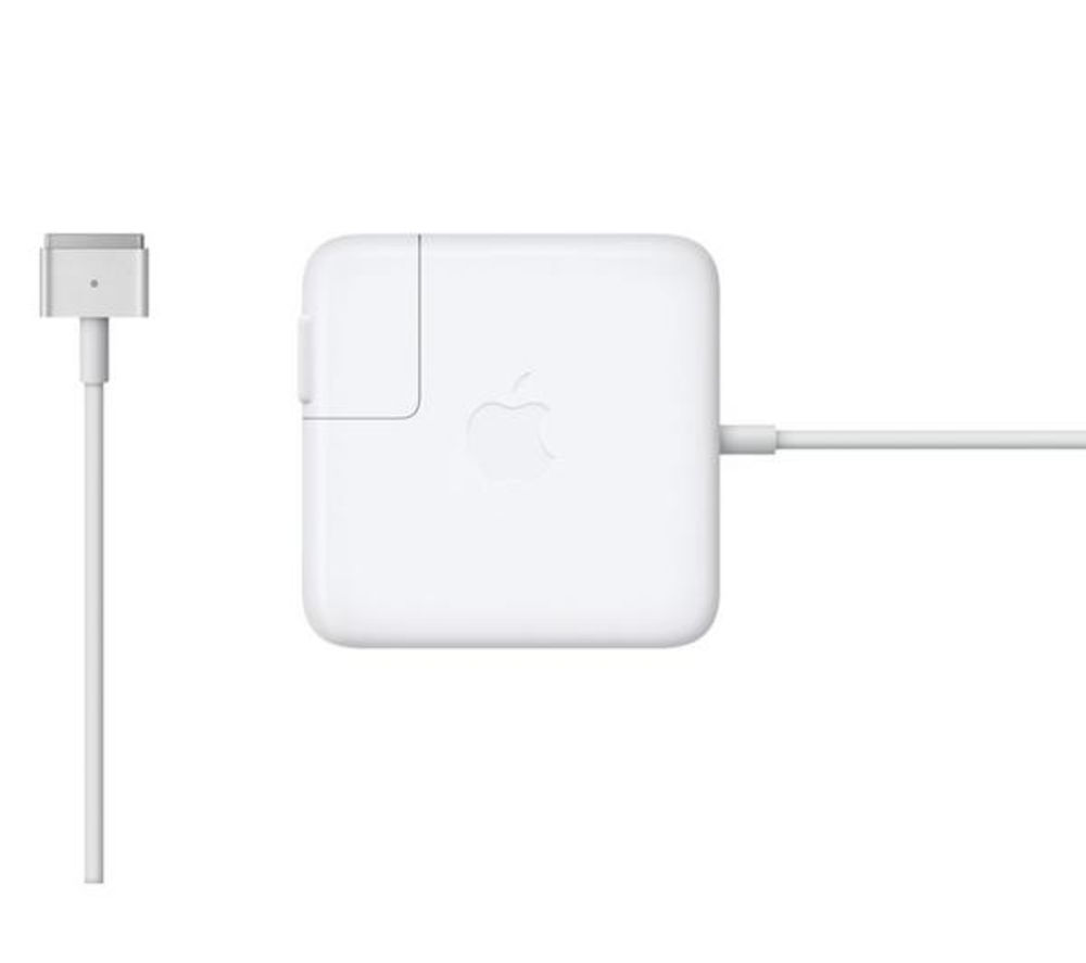 Genuine Mac Book Magsafe 2 Charger