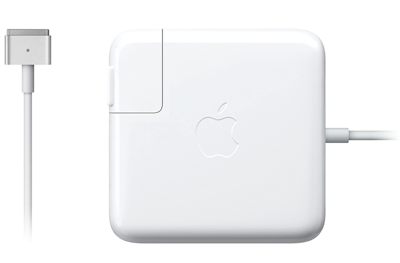 Genuine Macbook Magsafe T Shaped Charger