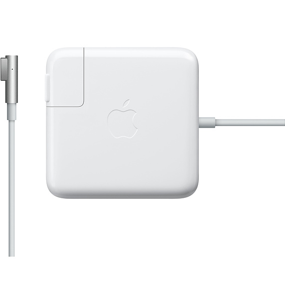 Genuine MacBook L Shaped Charger