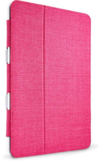 Phlox Pink Snapview Case For iPad Air And iPad Air 2 FSI1095P