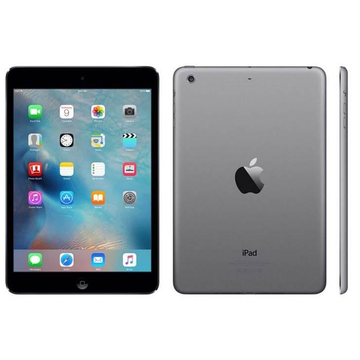Apple iPad Mini 2 Space Grey ME277X/A