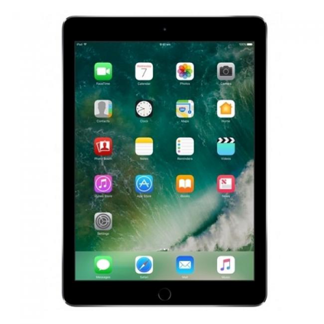 Apple iPad Air 2 Space Grey MGTX2X/A