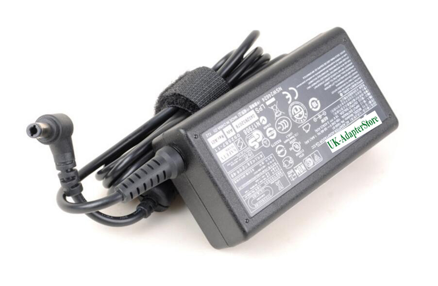 Genuine ASUS Laptop Charger